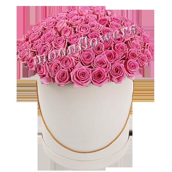 Доставка живых цветов название доставка цветов букетов по киеву